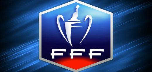 По — Бордо: прогноз на матч Кубка Франции (16 января 2020)