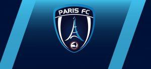 Париж — Родез: прогноз на матч французской Лиги 2 (24 января 2020)