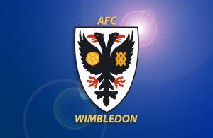 Аккрингтон — Уимблдон: прогноз на матч Первой лиги Англии (1 февраля 2020)