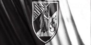 Витория Гимарайнш—Спортинг: прогноз на матч португальской Примейры (4 июня 2020)