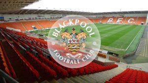 Бристоль Роверс - Блэкпул: прогноз на матч Первой лиги Англии (15 февраля 2020)