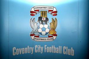 Бристоль Роверс — Ковентри Сити:  прогноз на матч Первой лиги Англии (1 февраля 2020)