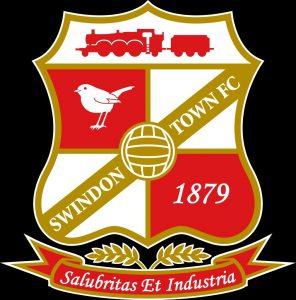 Колчестер — Свиндон: прогноз на матч английской Лиги 2 (28 января 2020)