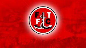 Флитвуд Таун—Халл Сити: прогноз на матч английской Первой лиги (9 октября 2020)