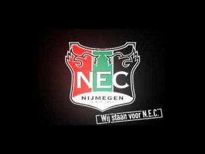 Неймеген — Камбур: прогноз на матч Первого дивизиона Нидерландов (31 января 2020)