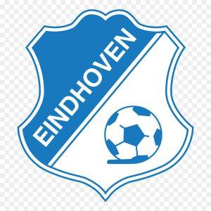 Эйндховен — Графсхап: прогноз на матч Первого дивизиона Нидерландов (31 января 2020)