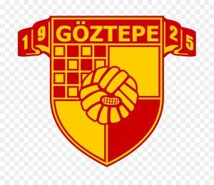 Гезтепе — Антальяспор: прогноз на матч Кубка Турции (22 января 2020)
