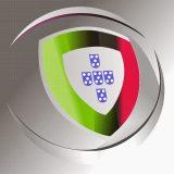 Бенфика — Авеш: прогноз на матч португальской Примейра-лиги (10 января 2020)