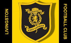 Ливингстон — Хиберниан : прогноз на матч шотландской Премьер-лиги (8 августа 2020)
