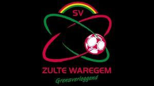 Антверпен — Зюльте-Варегем: прогноз на матч бельгийской Про-лиги (26 января 2020)