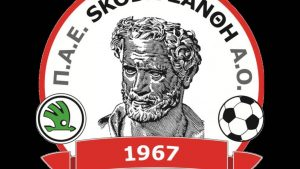 Ксанти — Панатинаикос: прогноз на матч Суперлиги Греции (19 января 2020)