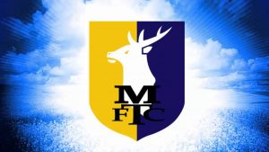 Олдхэм — Мансфилд Таун: прогноз на матч английской Лиги 2 (28 января 2020)