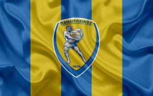 АЕК — Панетоликос: прогноз на матч Кубка Греции (19 февраля 2020)