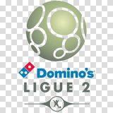 Осер — Сошо: прогноз на матч французской Лиги 2 (24 января 2020)