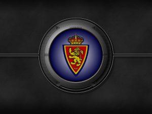 Альмерия — Сарагоса: прогноз на матч испанской Сегунды (9 декабря 2020)