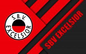 Хельмонд—Эксельсиор : прогноз на матч Первого дивизиона Нидерландов (7 февраля 2020)