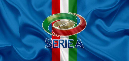 Милан—Сампдория : прогноз на матч Серии А ( 6 января 2020)