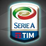 Ювентус—Кальяри : прогноз на матч Серии А ( 6 января 2020)