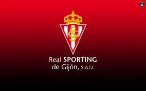 Алькоркон—Спортинг Хихон: прогноз на матч испанской Сегунды (18 июня 2020)