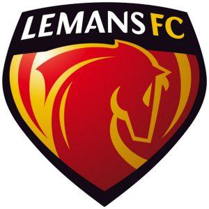 Лорьян — Ле Ман: прогноз на матч Второй лиги Франции (4 февраля 2020)