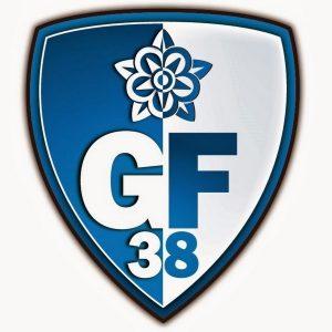 Гренобль — Шамбли: прогноз на матч французской Лиги 2 (24 января 2020)