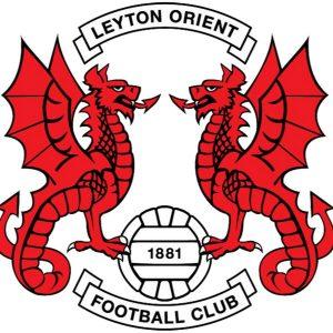 Крю — Лейтон Ориент: прогноз на матч английской Лиги 2 (28 января 2020)