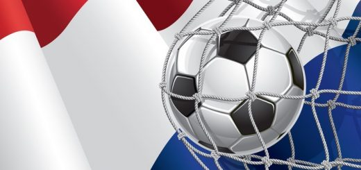 Эйндховен - Утрехт: прогноз на матч Кубка Нидерландов (21 января 2020)
