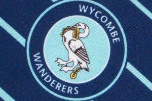 Флитвуд—Уикомб Уондерерз: прогноз на матч Первой лиги Англии ( 3 июля 2020)