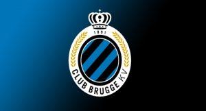 Лацио—Брюгге: прогноз на матч Лиги Чемпионов (8 декабря 2020)