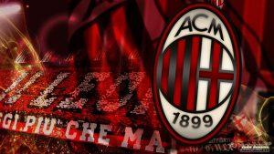 Милан — Дженоа: прогноз на матч Серии А ( 1 марта 2020)