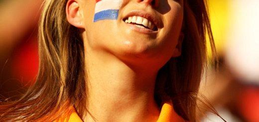 Камбур—Маастрихт: прогноз на матч Первого дивизиона Нидерландов (7 февраля 2020)
