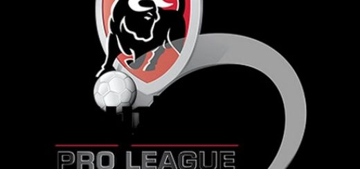Остенде — Кортрейк: прогноз на матч Высшей лиги Бельгии (15 февраля 2020)
