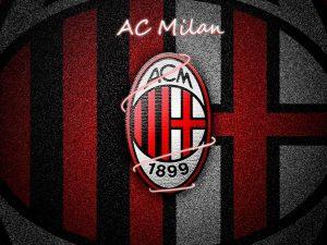 Лацио—Милан: прогноз на матч итальянской Серии А (4 июля 2020)
