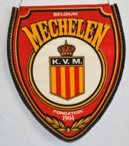 Шарлеруа — Мехелен: прогноз на матч бельгийской Про-лиги (11 февраля 2020)