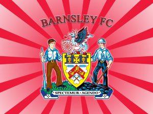 Халл Сити — Барнсли: прогноз на матч Чемпионшипа (26 февраля 2020)