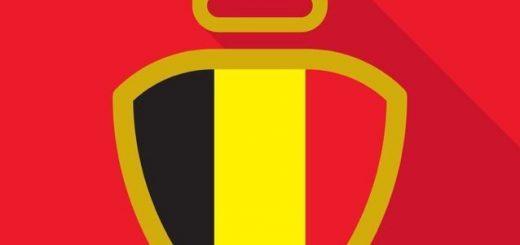 Кортрейк — Антверпен: прогноз на матч Кубка Бельгии (6 февраля 2020)