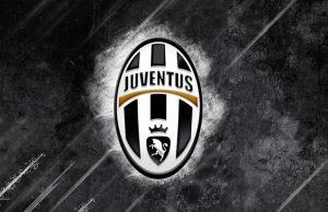 Ювентус—Сампдория :прогноз на матч итальянской Серии А (26 июля 2020 )