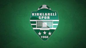 Фенербахче — Кыркларелиспор: прогноз на матч Кубка Турции (11 февраля 2020)