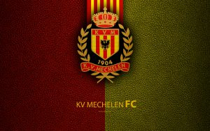Мехелен — Андерлехт: прогноз на матч бельгийской Про-лиги ( 9 августа 2020)