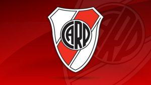 Ривер Плейт — Банфилд: прогноз на матч Суперлиги Аргентины (17 февраля 2020)