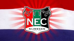 Гоу Эхед Иглс — Неймеген : прогноз на матч Эрстедивизи Нидерландов (21 февраля 2020)