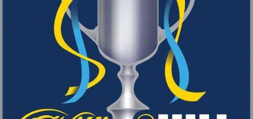 Мотеруэлл – Сент-Миррен: прогноз на матч Кубка Шотландии (18 февраля 2020)