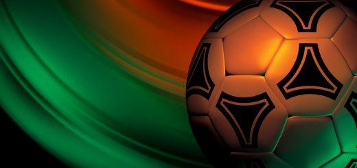 Телстар—Неймеген: прогноз на матч Первого дивизиона Нидерландов (7 февраля 2020)