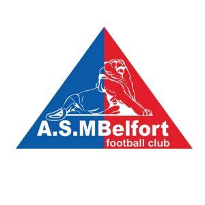 Бельфор — Ренн: прогноз на матч Кубка Франции (11 февраля 2020)