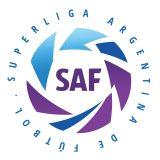 Сентраль Кордоба — Бока Хуниорс: прогноз на матч Суперлиги Аргентины (17 февраля 2020)
