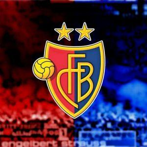 АПОЭЛ — Базель: прогноз на матч Лиги Европы (20 февраля 2020)