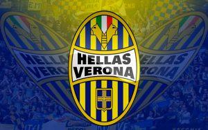 Верона—Интер: прогноз на матч итальянской Серии А (9 июля 2020)