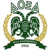 Омония — Докса: прогноз на матч Кубка Кипра (6 февраля 2020)