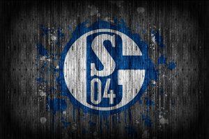 Шальке—Штутгарт: прогноз на матч немецкой Бундеслиги (30 октября 2020)