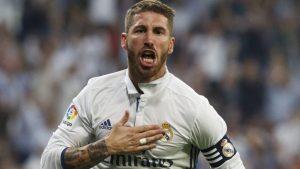 Реал Мадрид—Барселона : прогноз на матч Примеры (1 марта 2020)